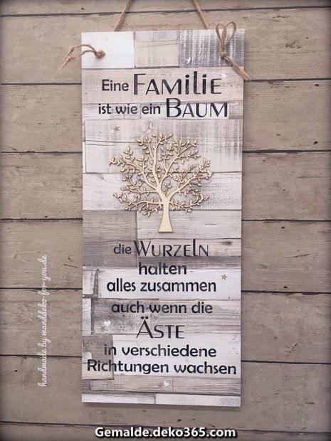 Xxl Familie