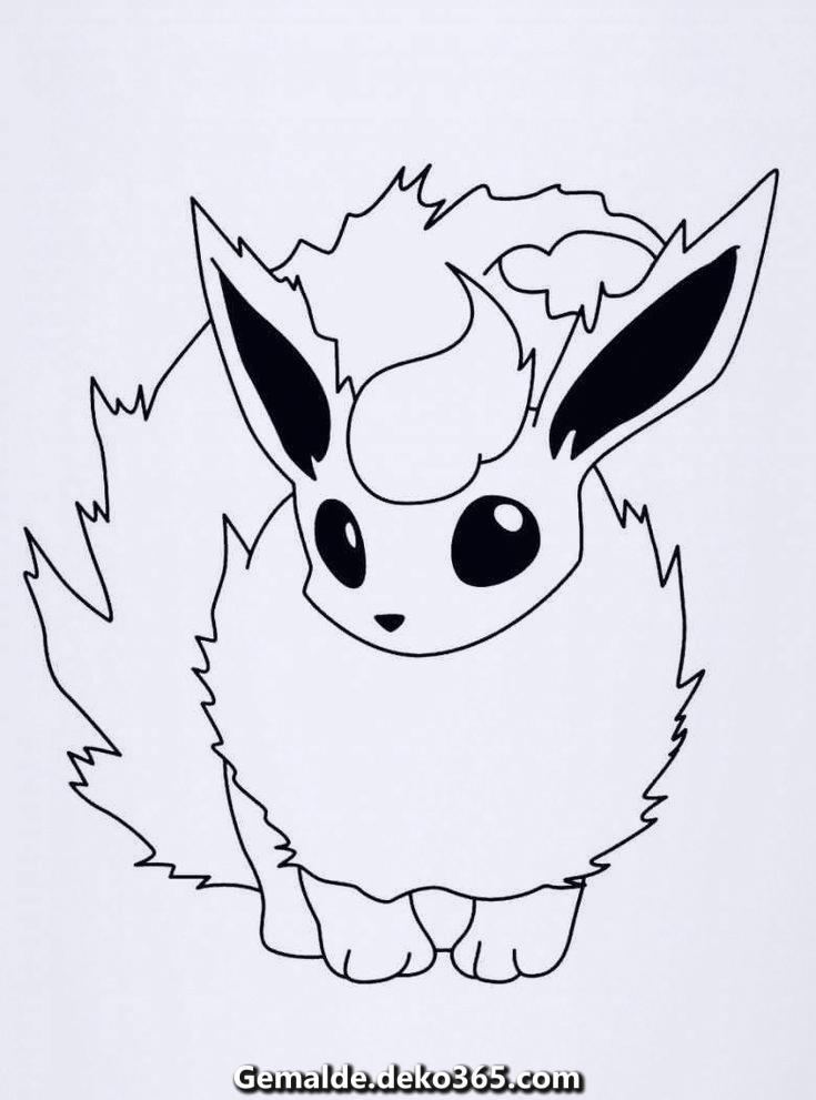 malvorlagen pokemon 89 — bilder
