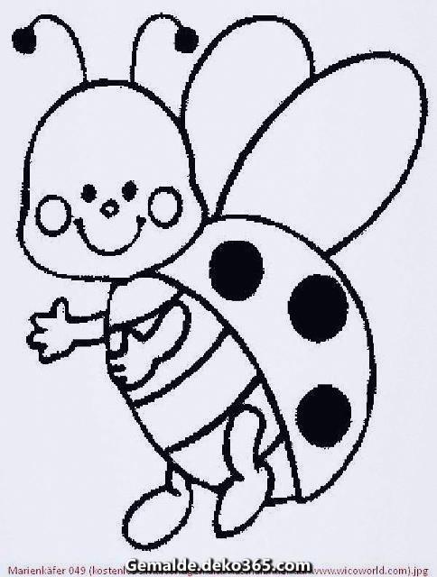gratis malvorlagen pokemon  malbild