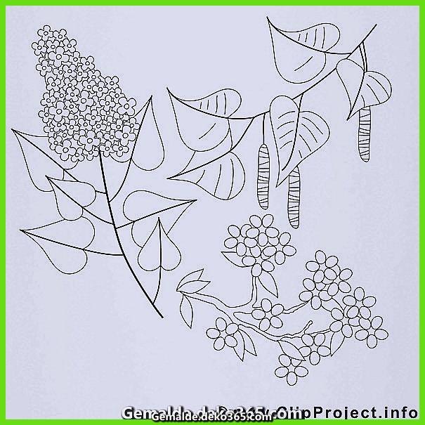 schöne malvorlagen für bäume zum ausmalen — bilder