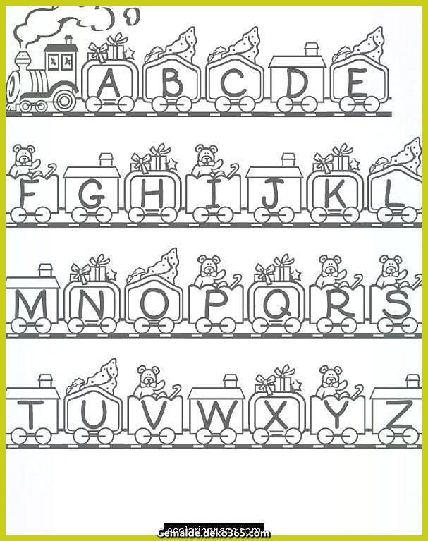 alphabet färbung des alphabets malphabet mit tieren zu