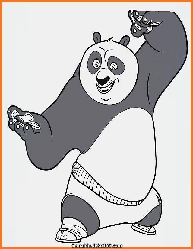 kung fu panda malvorlagen für jedes kinder malvorlagen