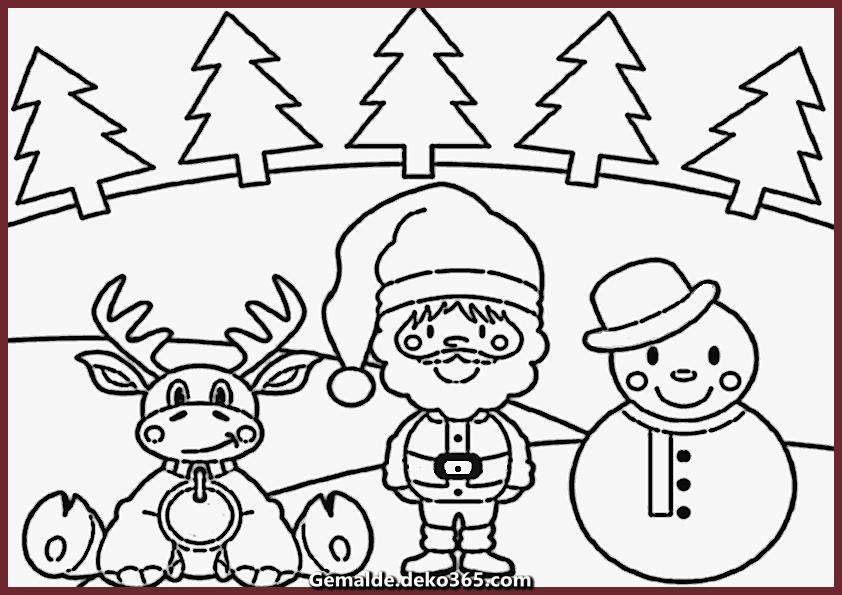 malvorlagen weihnachten z hd kinder malvorlagen